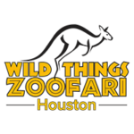 houstonpettingzoo.com