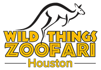 Houston Petting Zoo Exotic Petting Zoo and Animal Shows